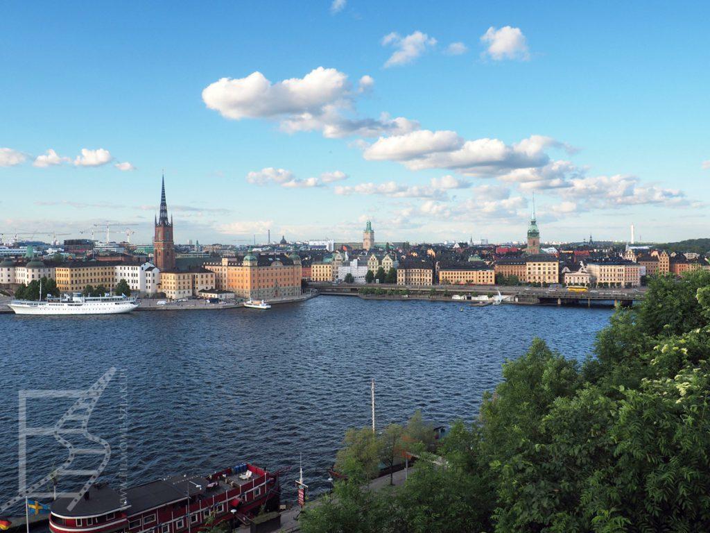 Styl skandynawski w architekturze wnętrz i wzornictwie