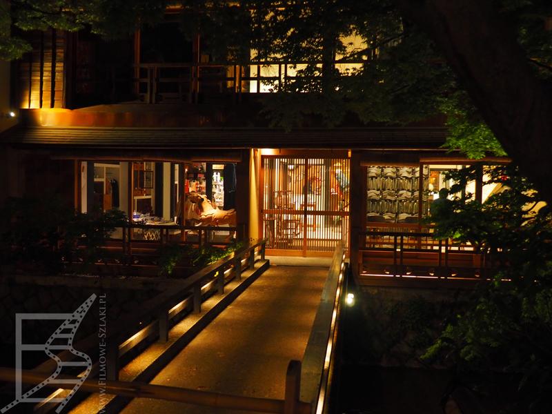 Tradycyjna architektura japońska inspiruje współczesnych architektów i architektów wnętrz